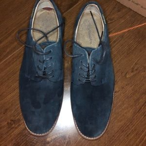 Gh Bass Mens Shoes Size 13